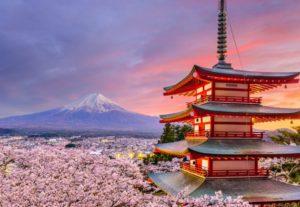 我會幫你規劃客製化的日本旅遊行程!