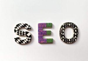 網站SEO優化、自媒體經營、關鍵字排名、內容行銷