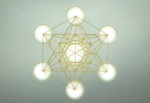 Bert 能量數字學 (1對1線上)