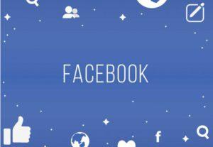FB發文行銷小編,幫忙寫文案