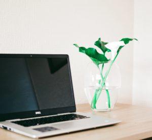 桌子、櫃子、小空間整理收納技巧教學